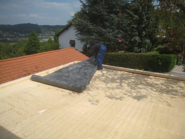 dachfolie excellent wpc terrasse bauen hornbach epdm dachfolie hornbach news with dachfolie. Black Bedroom Furniture Sets. Home Design Ideas